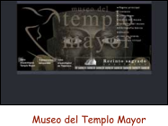 Museo Templo Mayor