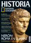 Revista National Geographic Historia nº 54